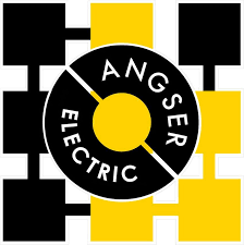 ANGSER ELECTRIC